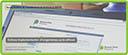 Nuevo Sistema de Transferencia de Archivos al BAPRO