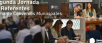 Segunda Jornada de referentes  de capacitación provinciales y municipales